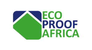 EcoProof Africa